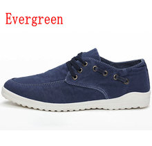 2015 New Fashion Male Board Shoes Casual Korean Stylish Canvas Simplicity Sapatos Slippers Skid Resistance Men Shoes SY010