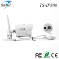 Andriod and IOS APP support Outdoor IP Camera wifi Surveillance camera 720P P2P Network home security