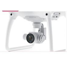 Drone Accessories Camera & Lens & Protector Protective Film Len for DJI Phantom 3 /4 RC Quadcopter Drone UAV