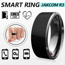 Jakcom Smart Ring R3 Hot Sale In Laptop Lcd Screen As B156Xw04 A1369 Lcd Screen For Samsung Np700Z5B(China (Mainland))