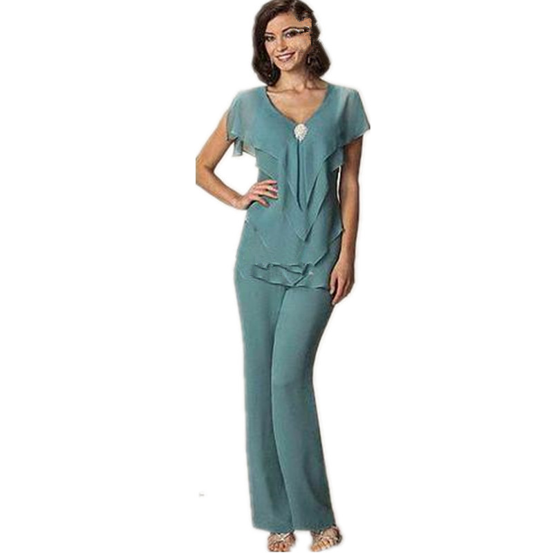 plus size attire kitchener waterloo
