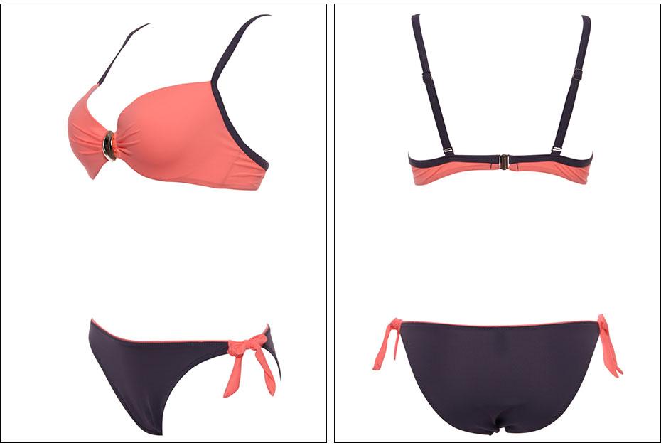 swimsuit  (17)