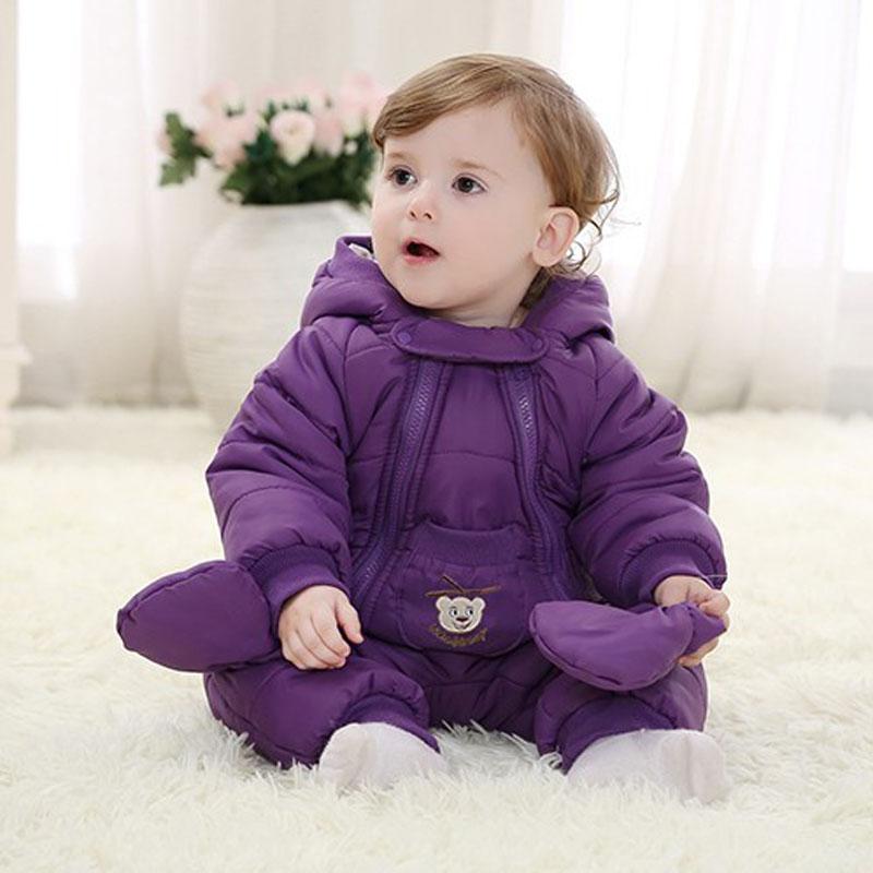 Одежда Зима Осень Для Детей С Доставкой
