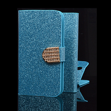Buy Blackview BV2000 Case Luxury Diy Diamond Bling Flip Pu Leather Case Blackview BV2000 Cover Skin Phone Sheer Bags for $3.91 in AliExpress store