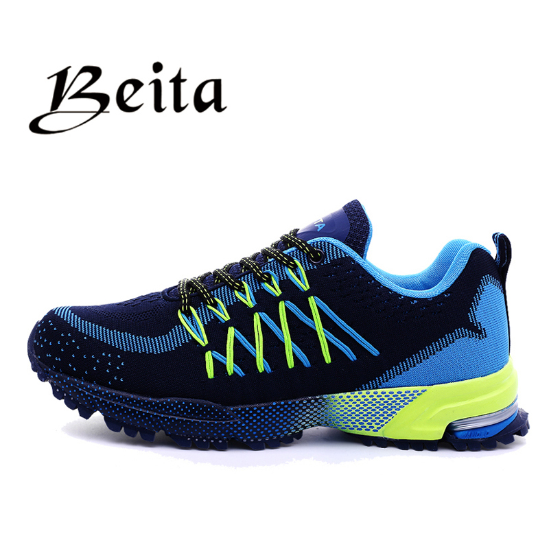 Running Tennis Shoes Brands - 28 Images - Buy Wholesale Nike Free Run 5 0 From China Nike ...