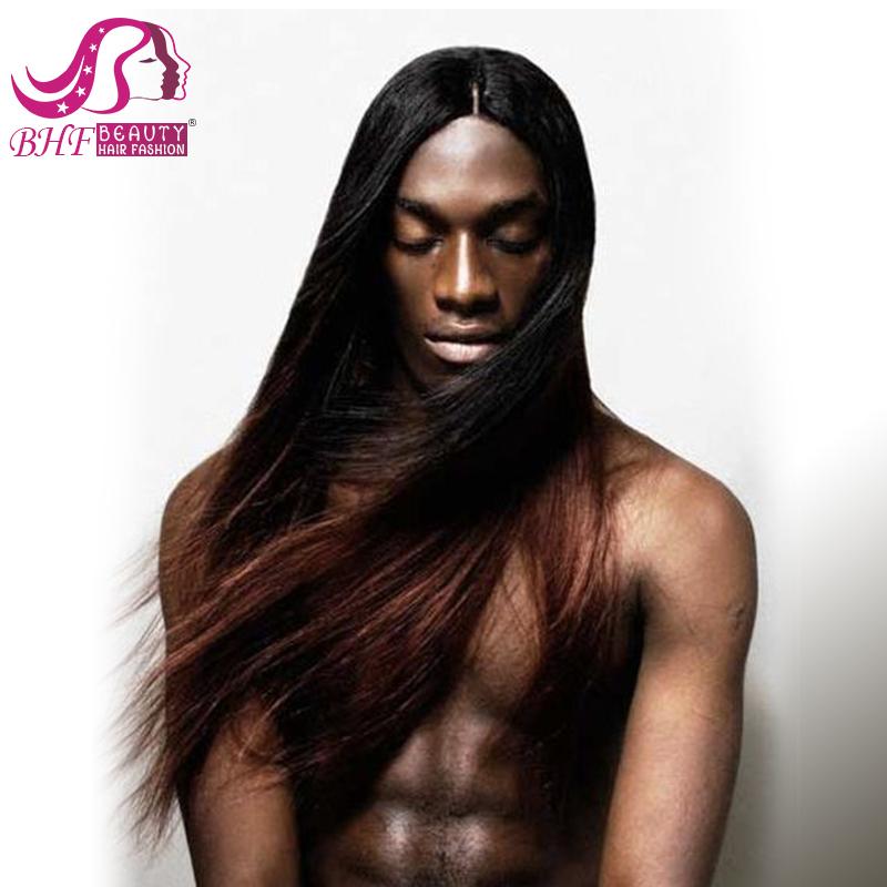 6A unprocessed peruvian virgin hair straight,cheap human hair weave 4 piece lot rosa hair products peruvian straight virgin hair<br><br>Aliexpress