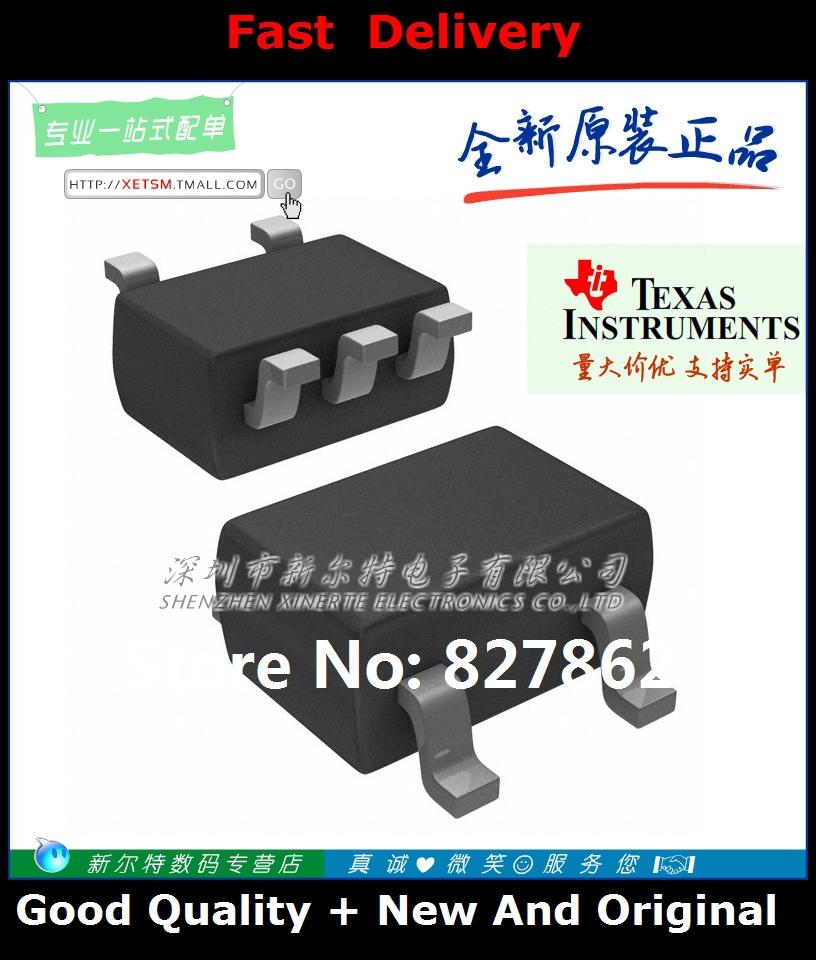 74AHC1G125DCKR 74AHC1G125 TSSOP-6 buffer / line driver original  -  Original parts are new store