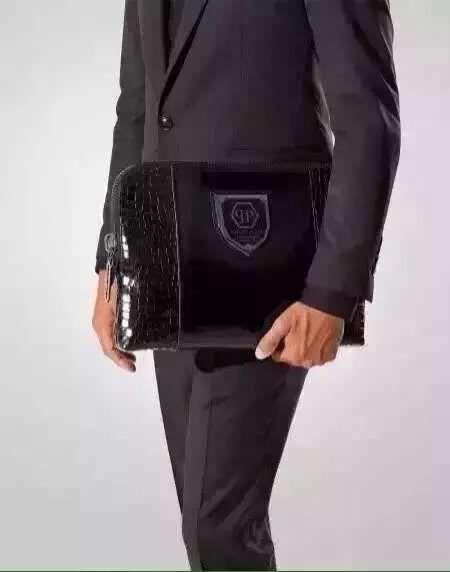 TOP real leather bag male briefcase portfolio,men messenger bags business handbag shoulder fashion men's travel - CN Fashion Shopping store