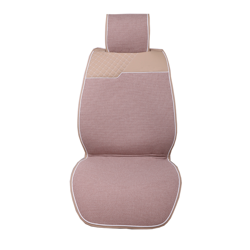 Popular Girly Car Seat Covers Buy Cheap Girly Car Seat