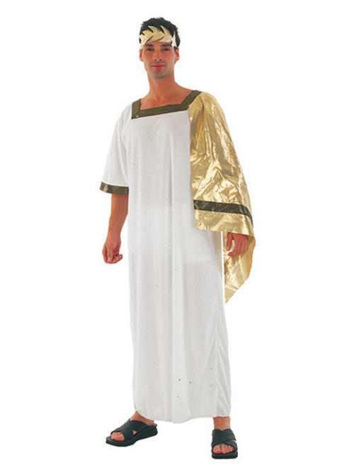 Popular Greek Gods Husband's Gift Greek God Male