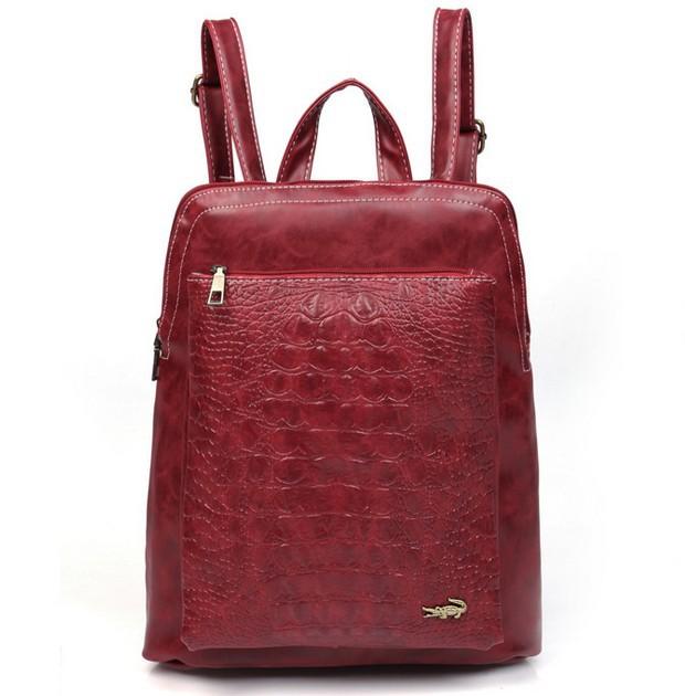 2015 school bags designer duffle bag hot Casual shoulder brand women backpack women bag bolsas femininas women messenger bags