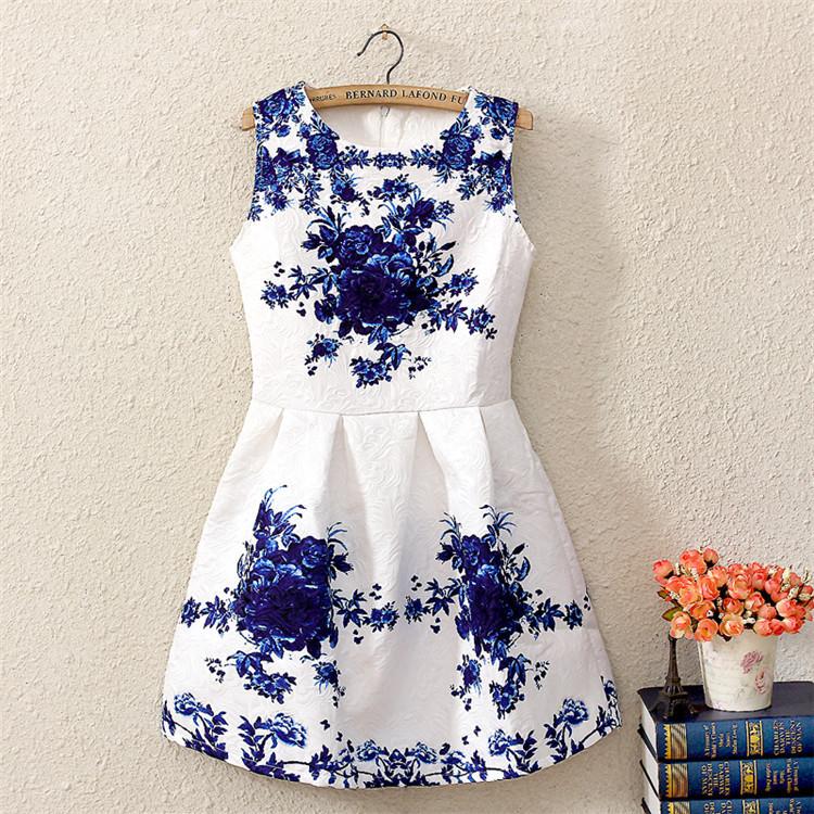 Женское платье 2015 Vestidos Femininos Vestido 1123 женское платье 2015 vestidos femininos d5505