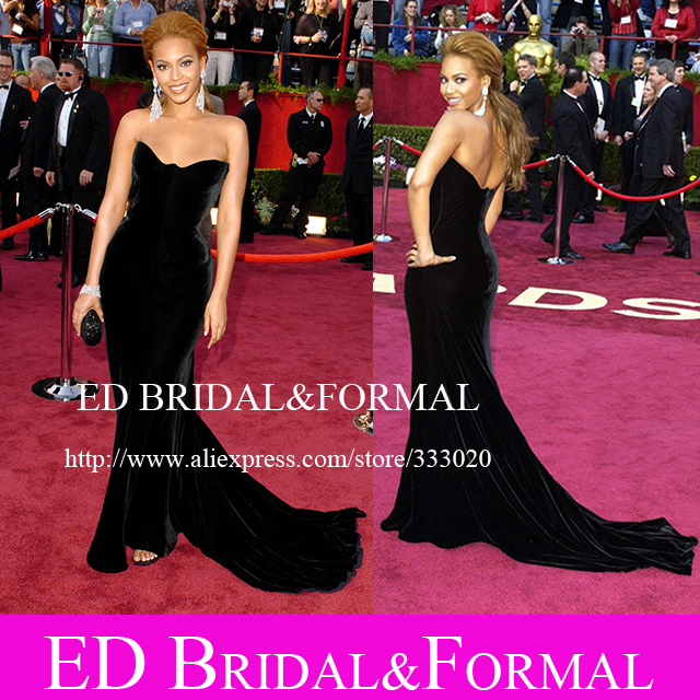 beyonce red carpet dresses promotionshop for promotional