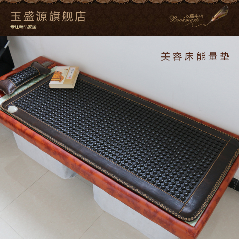 highrelief decorative wall tiles