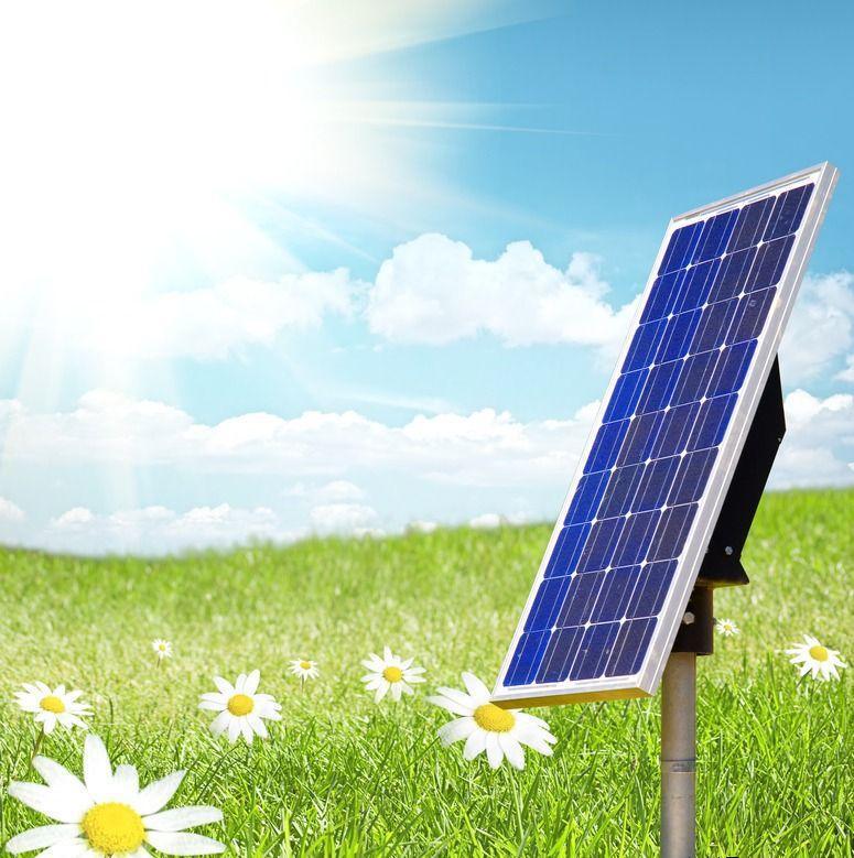 Leeman Group Solar Power LED Display Screen Video Advertising Billboard solar panel manufacturing machine(China (Mainland))
