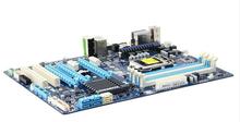 100% оригинал материнская плата для Gigabyte GA-Z68A-D3H-B3 Z68 32 ГБ для i3 i5 i7 LGA 1155 DDR3 Desktop motherborad Z68A-D3H-B3