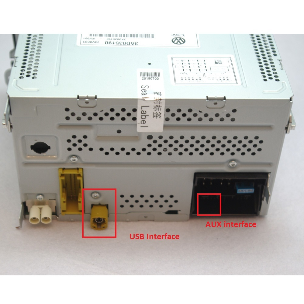 Wiring Diagram Rcd 300 Explore Schematic Mcb 2009 Vw Jetta Radio Relay Elsalvadorla Distribution Board