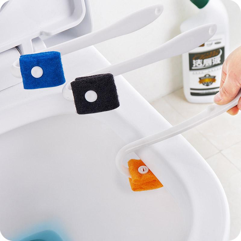 brosse de toilette courbe promotion achetez des brosse de toilette courbe promotionnels sur. Black Bedroom Furniture Sets. Home Design Ideas