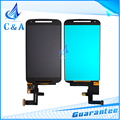 Replacement for Motorola Moto G2 XT1063 XT1068 XT1069 LCD Display Screen with Touch Digitizer Assembly 1