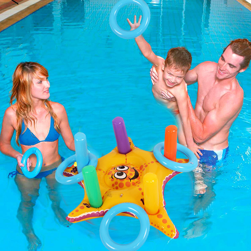Online Buy Wholesale Inflatable Pool Toys From China Inflatable Pool Toys Wholesalers