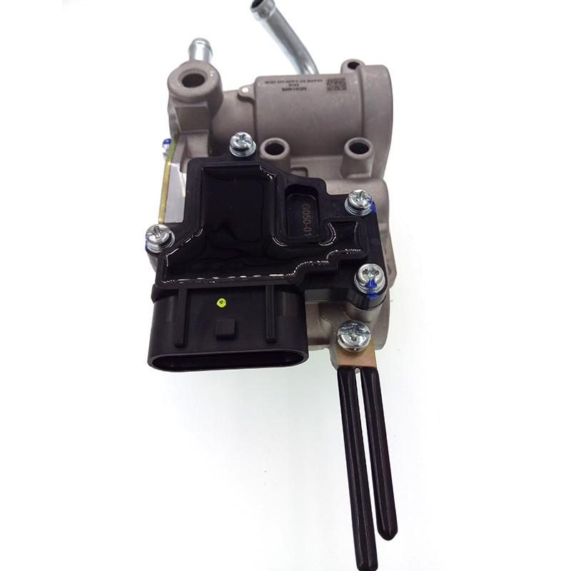 Купить Высокое качество Сделано в Тайване Новый Idle Speed Control Valve Новый MD614698 ДЛЯ Mitsubishi GALANT ECLIPSE ЭКСПО