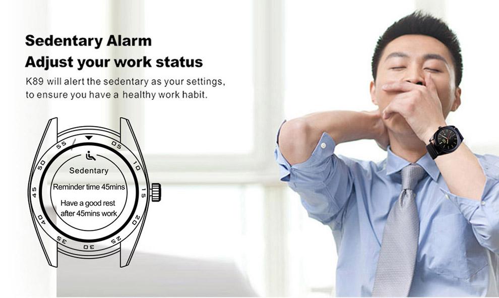 smart-watch-VS303-detail-11