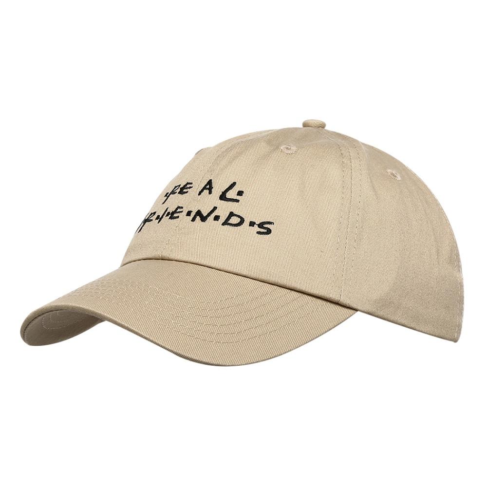 branded baseball caps (8)