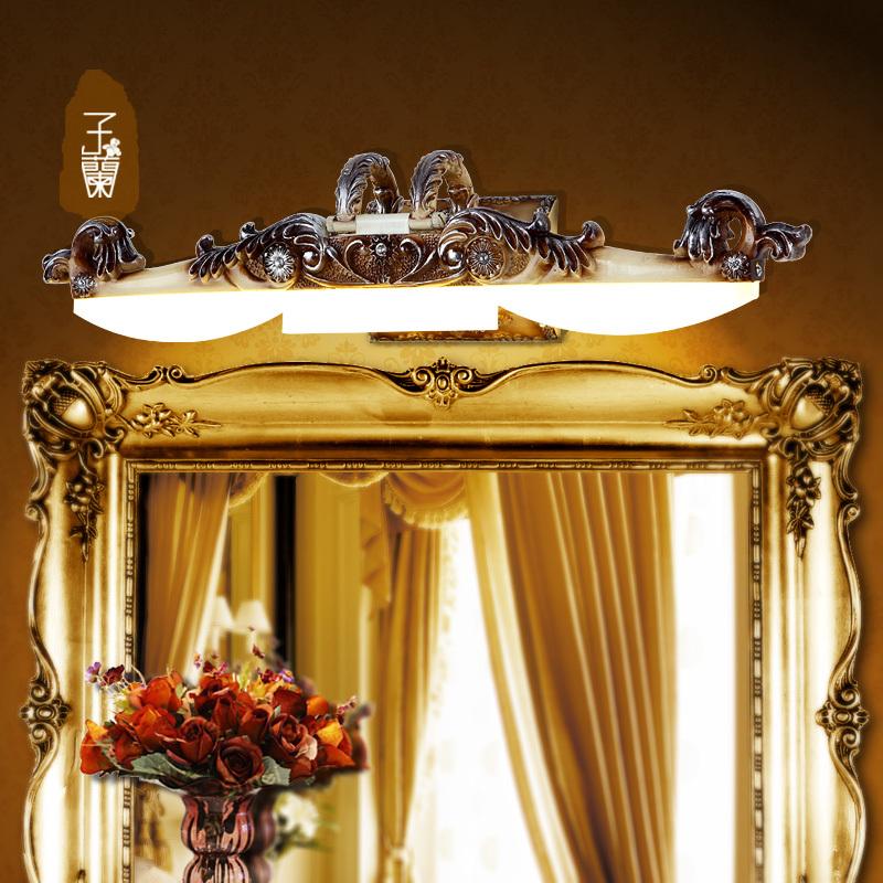 Iluminacion Baño Vintage: -luz-baño-espejo-del-baño-espejo-con-luz-de-baño-antes-retrojpg