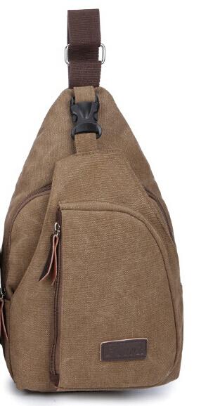 Сумка через плечо Bag 2015/tide /Messenger 20150001 сумка через плечо small bag 2015 messenger dl24