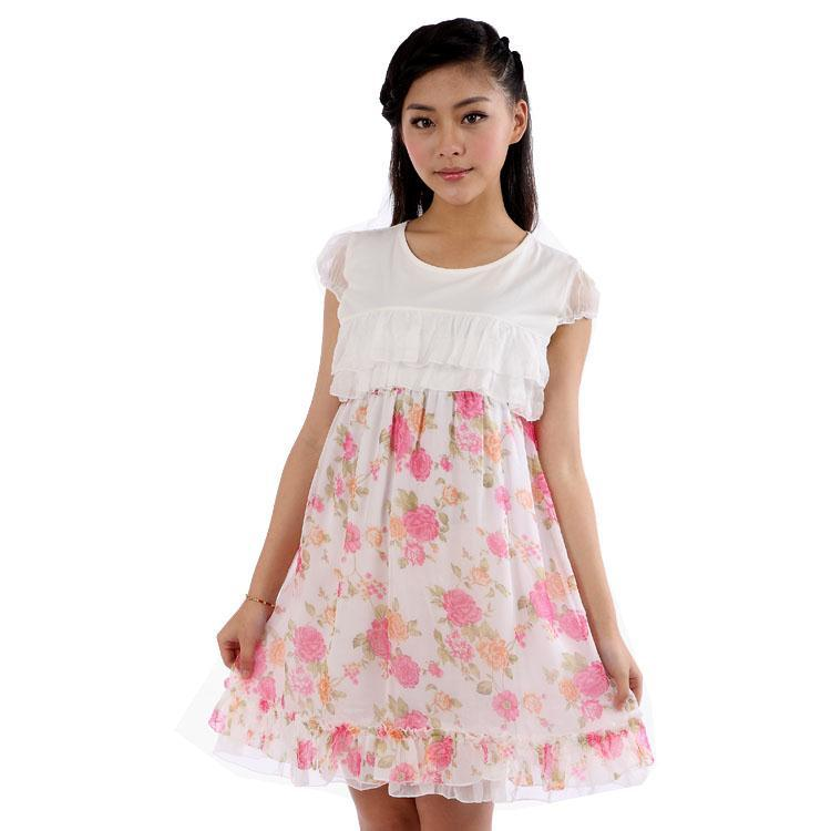online get cheap baby shower dresses