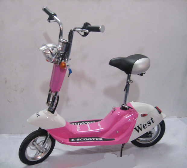 Mini 24V electric bicycles electric scooters electric car