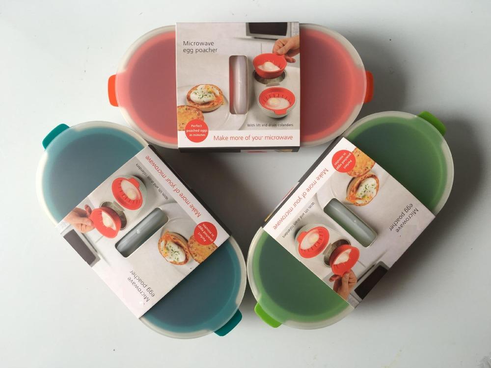 Устройства для приготовления яиц из Китая