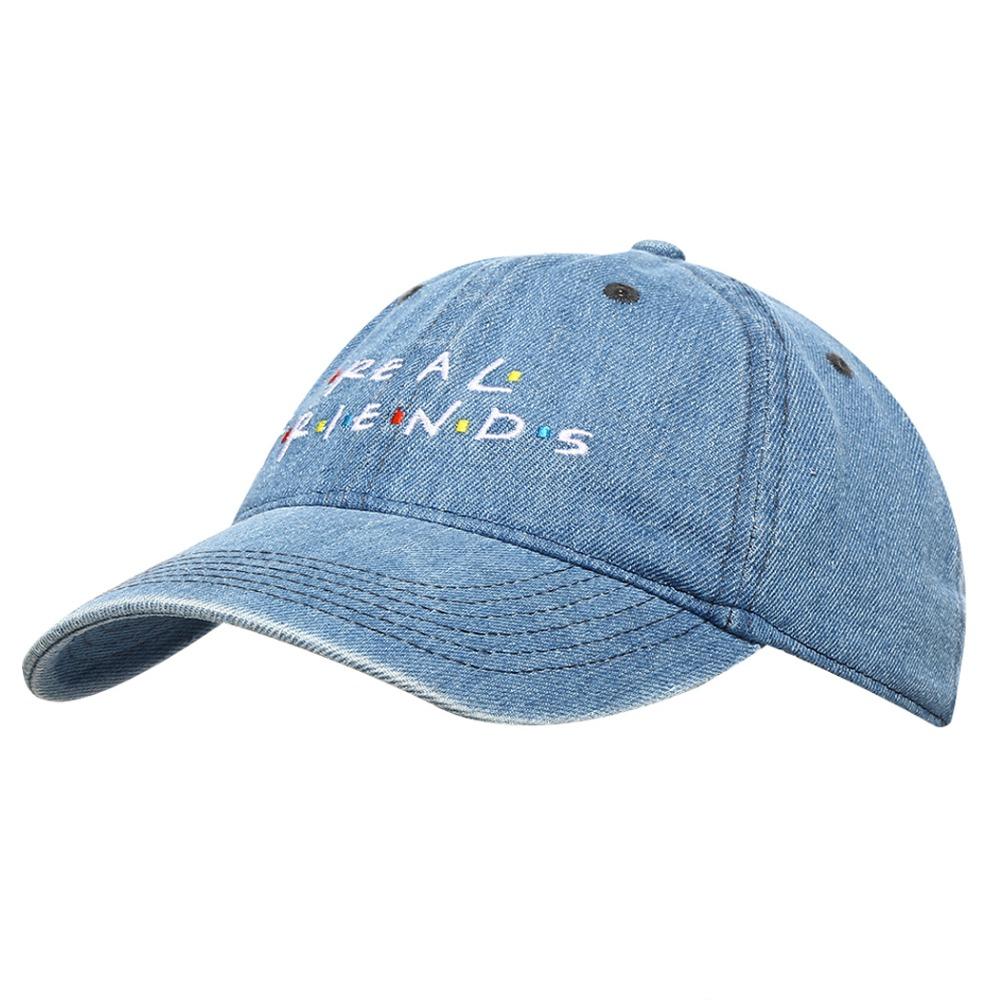 branded baseball caps (5)