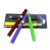 Electronic cigarette evod MT3 ecigarette 1100mAH ego battery vape vaporizer pen e cigarette e-cig starter kit blister pack