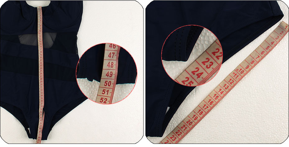 one-piece-swimsuit-ak86197_13