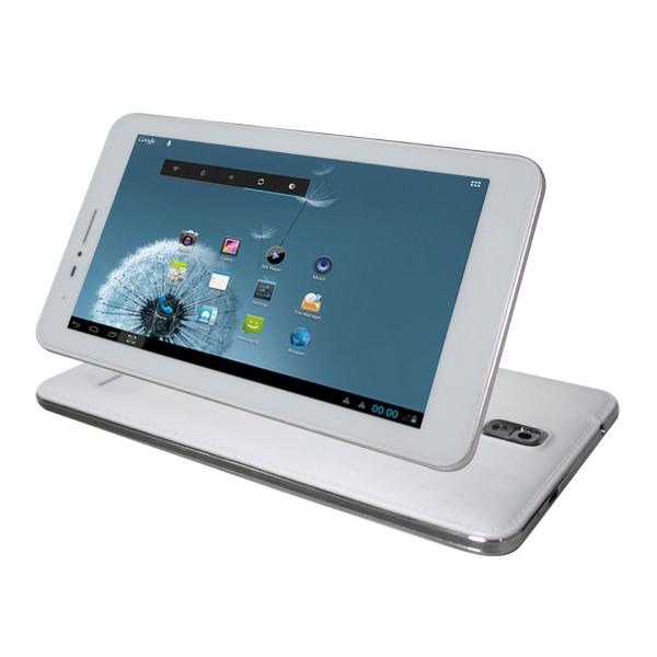 "Cube Talk 9X U65GT MT8392 Octa Core 1.66GHz Android 4.4 2GB 32GB WCDMA 3G Phone Call Tablet PC 7 "" IPS Camera Bluetooth GPS(China (Mainland))"