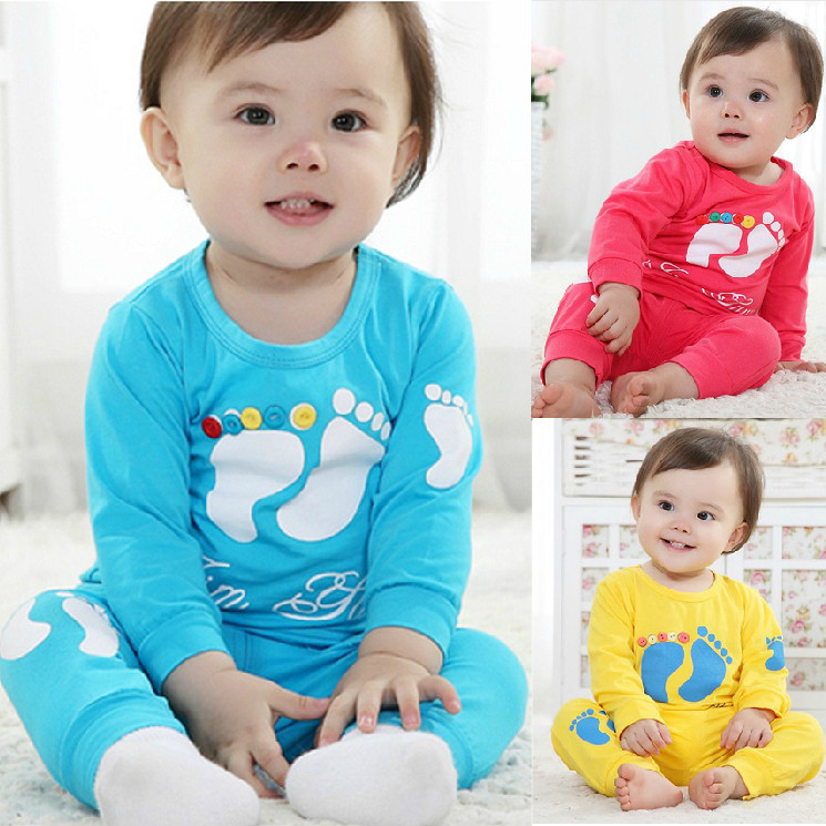 0 1 2 years old 3 6 9 month male baby clothes children s