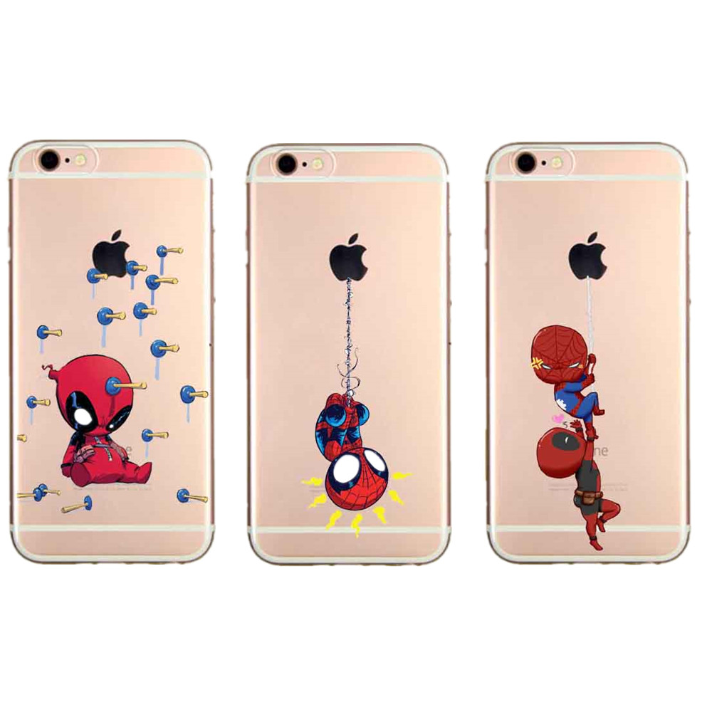 Popular Batman Iphone 5 Cover-Buy Cheap Batman Iphone 5 Cover lots ...