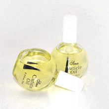 75ml High Quality Cuticle Revitalizer Oil Nail Art Treatment Polish Skin Care Soften Manicure Cosmetics Nutrition Oil B61 CC(China (Mainland))