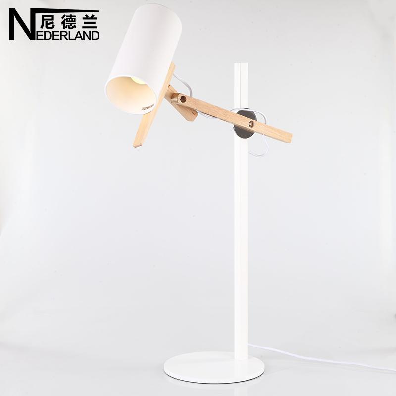 ikea lampe promotion achetez des ikea lampe promotionnels sur alibaba group. Black Bedroom Furniture Sets. Home Design Ideas