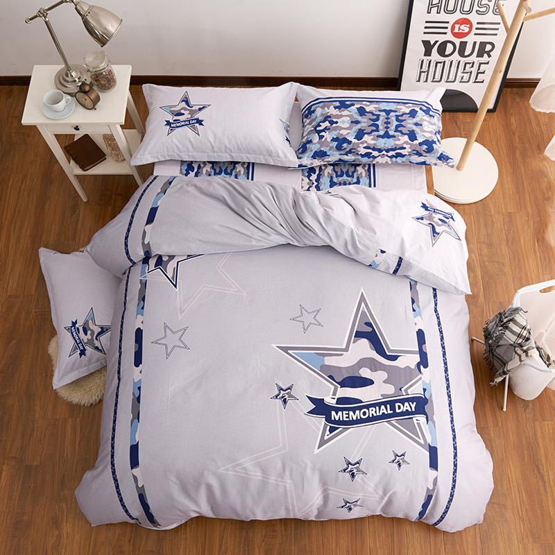 online kaufen gro handel sheets animal print aus china. Black Bedroom Furniture Sets. Home Design Ideas