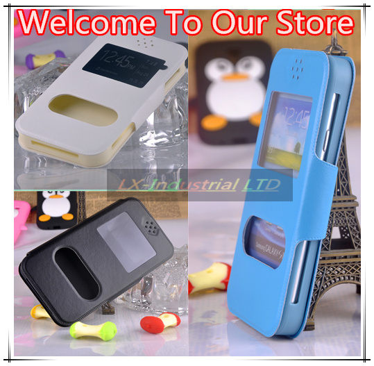 Чехол для для мобильных телефонов LX-Culb 4 /3 /flip /3 /3 Smart 3 чехол для для мобильных телефонов 3 smart 3
