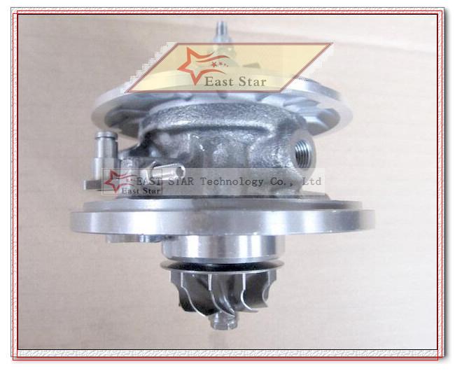 GT1544V 740611-5003S 740611-5002S 740611-5001S 740611 782403 Turbocharger Turbo CHRA Cartridge For HYUNDAI Matrix Getz KIA Cerato Rio 05 D4FA D4FB U 1.5L 109HP (2)