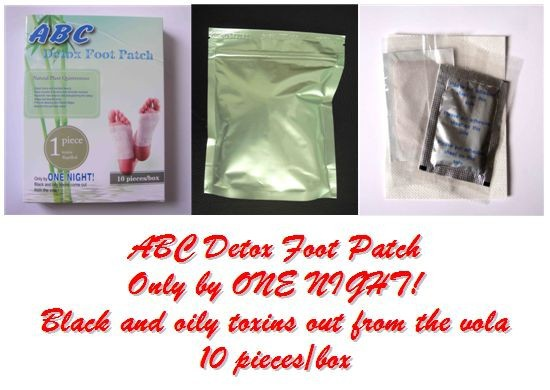 Free shipping! 10 pieces detox foot patch, pad with adhesive, bamboo health care foot sticker, cleansing your body, good sleep  Free shipping! 10 pieces detox foot patch, pad with adhesive, bamboo health care foot sticker, cleansing your body, good sleep