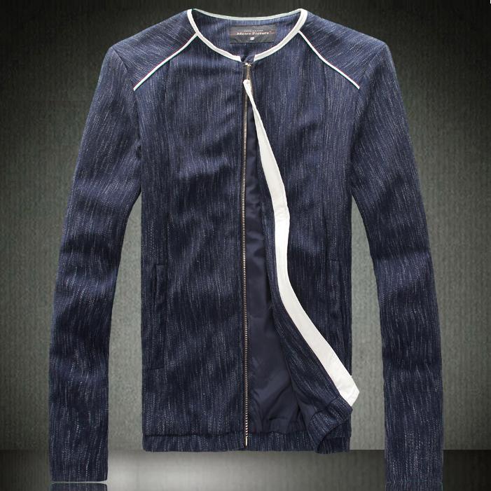 Collarless Jacket Pattern Collarless Jacket Clothes