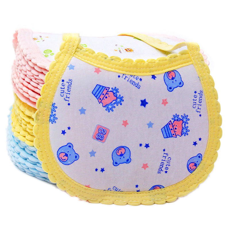 Гаджет  HOT Baby Bib clothing towel children waterproof bibs kids apron saliva towel carters Burp Cloths None Детские товары