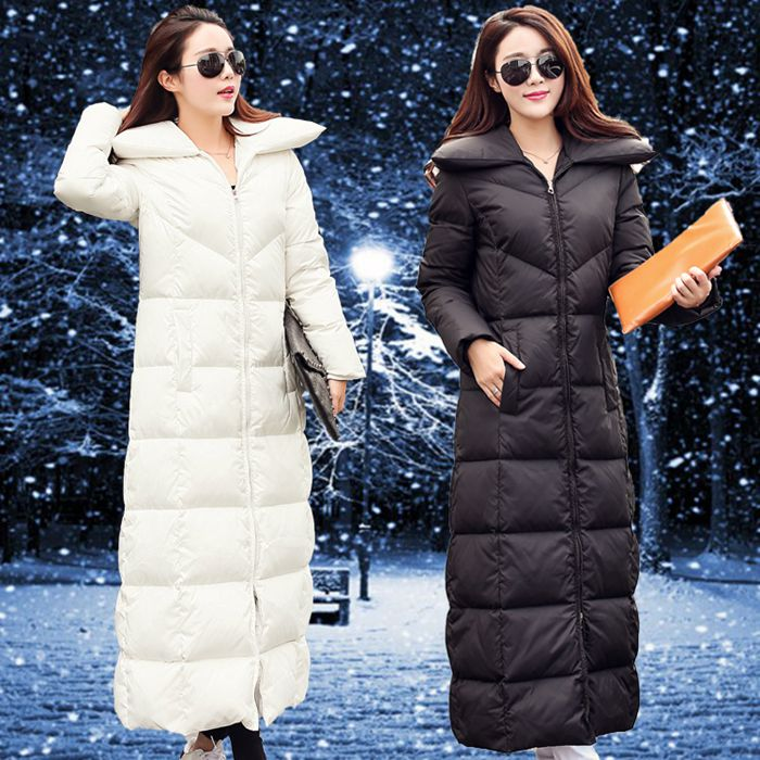 Canada Goose down online price - Compare Prices on Snow Goose Jackets- Online Shopping/Buy Low ...