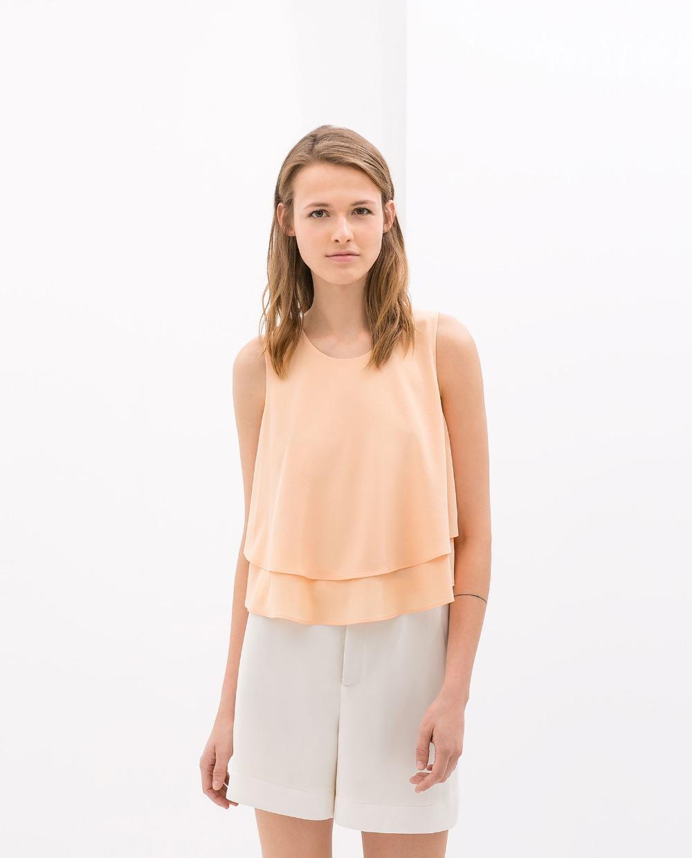 Next Ladies Summer Clothes