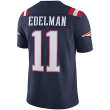 Color Rush Limited Jersey Tom Custom Brady Rob Stitched Gronkowski Julian Cheap Authentic Sports Jerseys Edelman Direct China(China (Mainland))