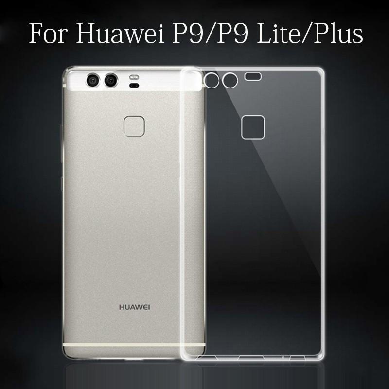 Buy Butterfly Luxury Bling Diamond Clear Back Case Huawei ...